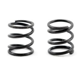 CRC CLN3394 1-10 Front End Spring 8 x.55mm (2)