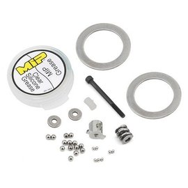 MIP Carbide Ball Diff Rebuild Kit, Standard Diff, for AE B6/5 Series