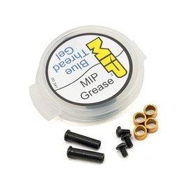 """MIP MIP15190 Roller """"Pucks"""" .150 x .093 Rebuild Kit"""