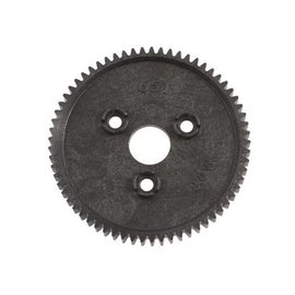 Traxxas 65t 0.8 Pitch Spur Gear