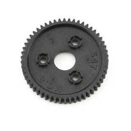 Traxxas 54T 0.8 Pitch Spur Gear