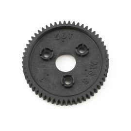 Traxxas 56T 0.8 Pitch Spur Gear
