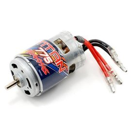 Traxxas 775 Titan Motor (10-turn/16.8 volts)