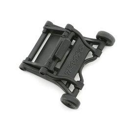 Traxxas TRA4975 Assembled Wheelie Bar (TMX 3.3, EMaxx)