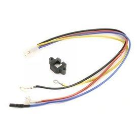 Traxxas Wiring harness (EZ-Start & EZ-Start 2)