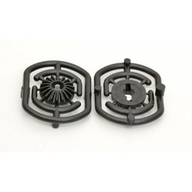 Awesomatix GD2 Bevel Gear x (2) For the GD2 Diff