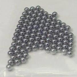 CRC CLN1228 3/32 Diff Balls (100)