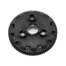 Traxxas Spur Gear 48P 86T