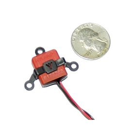 MYLAP RC4 Hybird Transponder 2-wire