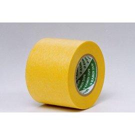 Tamiya TAM87063 Masking Tape 40mm
