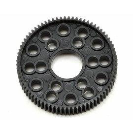 Kimbrough 199 Precision Diff Gear 64P 76T