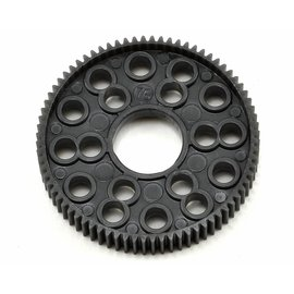 Kimbrough Differential Spur Gear 64P 76T