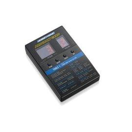 Hobbywing HWA30501003 LED Program Box General