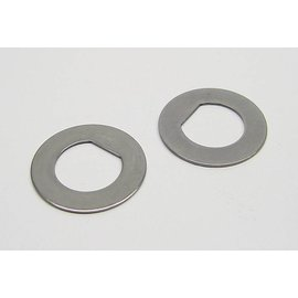 CRC Diff rings - Large D-rings