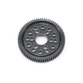Kimbrough Differential Spur Gear 48P 72T