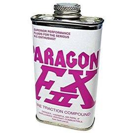 Paragon 39213 FXII Tire Traction Compound 8 oz