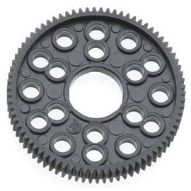 Kimbrough Differential Spur Gear 64P 78T