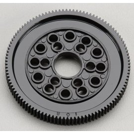 Kimbrough Differential Spur Gear 64P 108T