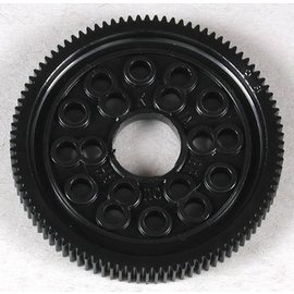 Kimbrough Differential Spur Gear 64P 96T