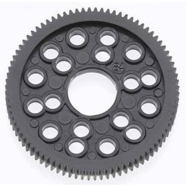 Kimbrough Differential Spur Gear 64P 84T