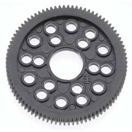 Kimbrough Differential Spur Gear 64P 86T