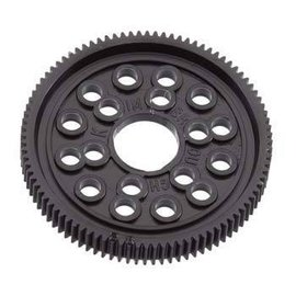 Kimbrough Differential Spur Gear 64P 92T