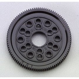 Kimbrough Differential Spur Gear 64P 100T