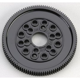 Kimbrough Differential Spur Gear 64P 112T