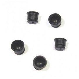 Awesomatix A700-P03 Arm Ball Cap (5)