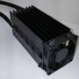 TMR ICharger 40 Amp Discharger