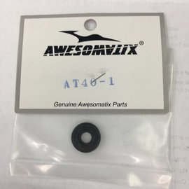 Awesomatix A700-AT40-1 Damper Cup for D2.1-S Shock