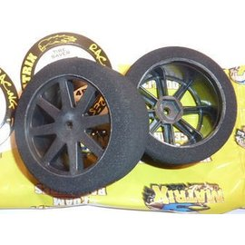 MATRIX 10A32KC 1/10 Front 26MM Carbon 32 Shore