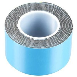 Duratrax Double-Sided Servo Tape 1 x3'