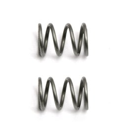 Team Associated Springs .020 12L/10L (2)