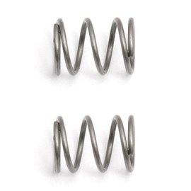 Team Associated Springs .018 12L/10L (2)
