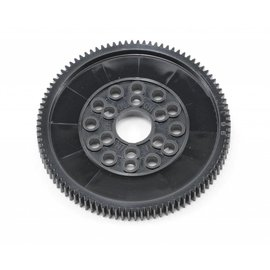 Kimbrough Differential Spur Gear 48P 96T