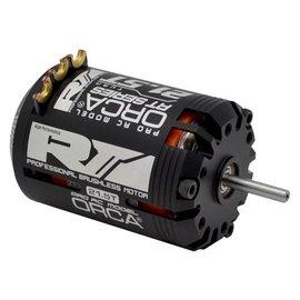 ORCA RT Sensored Brushless Motor 21.5T