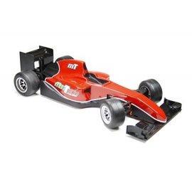 Mon-Tech Racing Formula 1 F15 Body