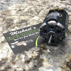 Fantom Racing 21.5 Turn V2 Team Edition Brushless Motor (12.5mm)