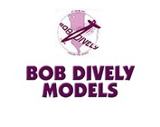 Bob Dively Model Aircraft