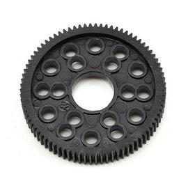 Kimbrough Precision Diff Gear 64P 82T
