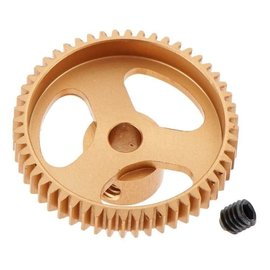 Trinity TEP6459 59T 64P FeatherWeight Pinion Gear