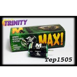 Trinity 13.5T Monster MAX Horsepower Brushless Motor