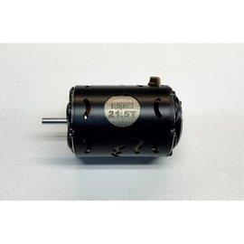 SMC Totemic 21.5T Brushless Motor 12.5mm