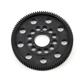 Serpent 4X Spur Gear 64P / 96T