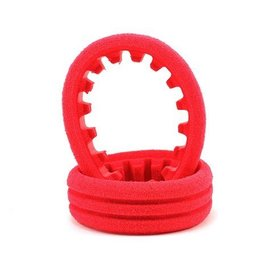 AKA Racing 1/10 Buggy 2WD Front Closed Cell Insert Soft (2)