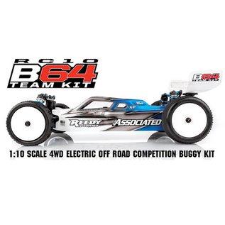 Team Associated RC10B64 Team Kit