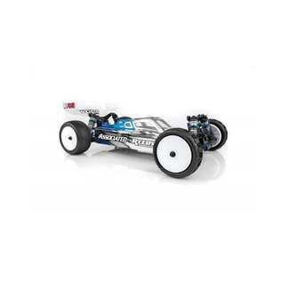 Team Associated ASC90014 RC10B64 Team Kit