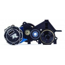 Team Associated RC10B6 1/10 Team Buggy Kit