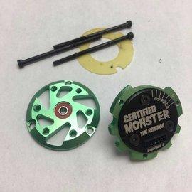 Trinity Monster Horsepower Certified Motor Rebuild Kit